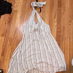 American eagle mini dress